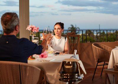 szardinia_hotel_deli_part_alpitour_tanka_village_mirto_restaurant