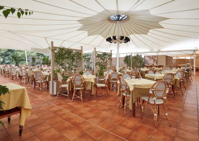 szardinia_hotel_deli_part_alpitour_tanka_village_oasys_restaurant