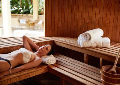 szardinia_hotel_deli_part_alpitour_tanka_village_szauna
