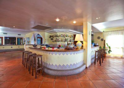 szardinia_hotel_la_funtana_bar