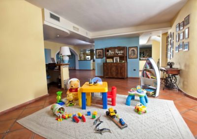 szardinia_hotel_la_funtana_child_play_area