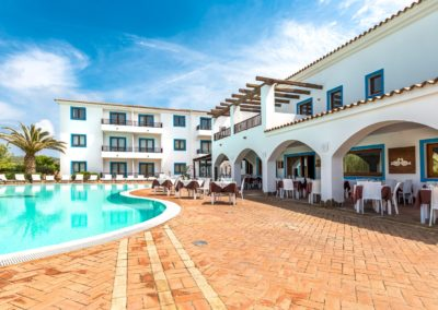 szardinia_hotel_la_funtana_esterni_are_piscina12.jpg