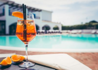 szardinia_hotel_la_funtana_esterni_are_piscina3.jpg