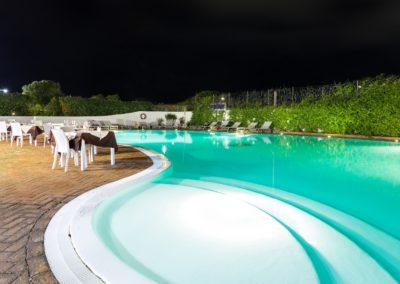 szardinia_hotel_la_funtana_esterni_are_piscina5.jpg