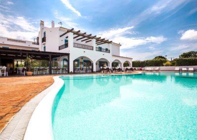 szardinia_hotel_la_funtana_esterni_are_piscina7.jpg