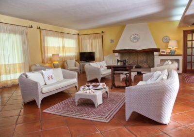 szardinia_hotel_la_funtana_hall1