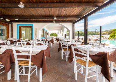 szardinia_hotel_la_funtana_ristorante_de_hor