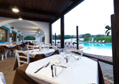 szardinia_hotel_la_funtana_ristorante_de_hor1