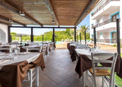 szardinia_hotel_la_funtana_ristorante_de_hor2