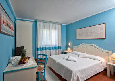 szardinia_hotel_la_funtana_standard_room 1