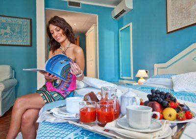szardinia_hotel_la_funtana_standard_room 2