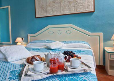 szardinia_hotel_la_funtana_standard_room 3