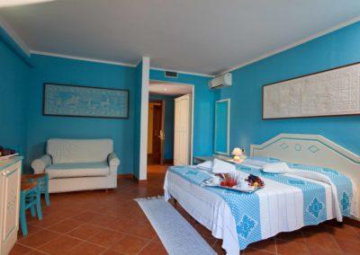 szardinia_hotel_la_funtana_standard_room 4
