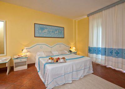 szardinia_hotel_la_funtana_superior_room1