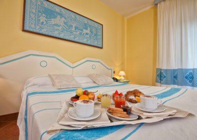 szardinia_hotel_la_funtana_superior_room2