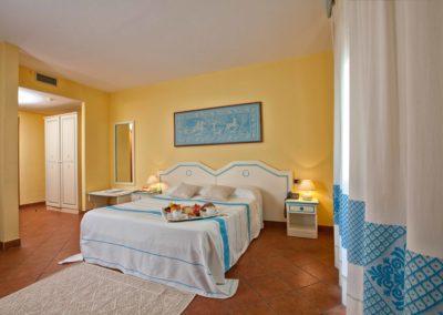 szardinia_hotel_la_funtana_superior_room3