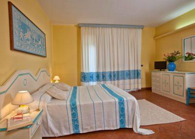 szardinia_hotel_la_funtana_superior_room4