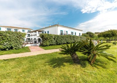 szardinia_hotel_la_funtana_vista_esterna_hotel1.jpg