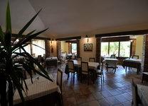 szardinia_hotel_deli_part_villasimius_hotel_su_giganti_etterem