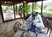 szardinia_hotel_deli_part_villasimius_hotel_su_giganti_etterem_1