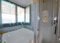 szardinia_hotel_deli_part_villasimius_hotel_su_giganti_furdoszoba_1