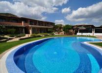 szardinia_hotel_deli_part_villasimius_hotel_su_giganti_medence_3