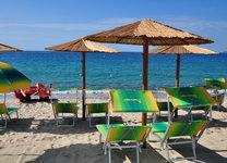 szardinia_hotel_deli_part_villasimius_hotel_su_giganti_strand_1