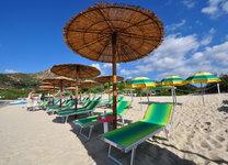 szardinia_hotel_deli_part_villasimius_hotel_su_giganti_strand_2