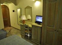 szardinia_hotel_deli_part_villasimius_hotel_su_giganti_szoba