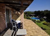 szardinia_hotel_deli_part_villasimius_hotel_su_giganti_terasz
