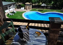 szardinia_hotel_deli_part_villasimius_hotel_su_giganti_terasz_kilatas