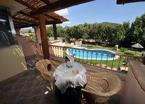 szardinia_hotel_deli_part_villasimius_hotel_su_giganti_terasz_kilatas_1