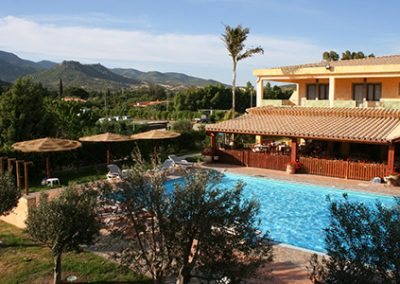 szardinia_hotel_deli_part_villasimius_le_zagare_resort_1