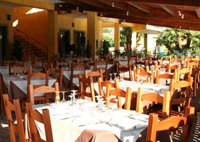 szardinia_hotel_deli_part_villasimius_le_zagare_resort_4