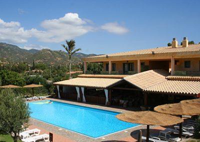 szardinia_hotel_deli_part_villasimius_le_zagare_resort_5