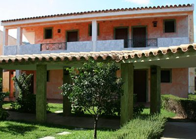 szardinia_hotel_deli_part_villasimius_le_zagare_resort_6