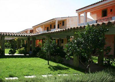 szardinia_hotel_deli_part_villasimius_le_zagare_resort_7