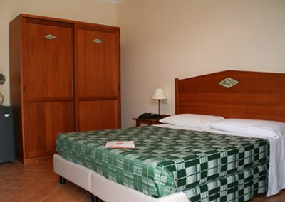 szardinia_hotel_deli_part_villasimius_le_zagare_resort_8