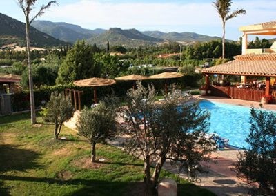 szardinia_hotel_deli_part_villasimius_le_zagare_resort_9