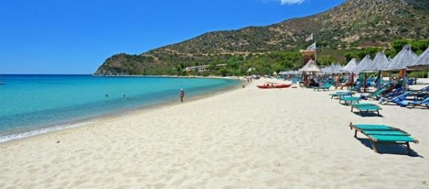 szardinia_hotel_deli_part_villasimius_le_zagare_resort_strand