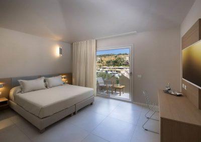 szardinia_hotel_3_csillagos_villasimius_hotel_es_vendeghaz_domus_deluxe