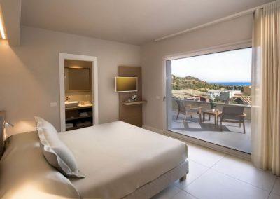 szardinia_hotel_3_csillagos_villasimius_hotel_es_vendeghaz_domus_deluxe_2