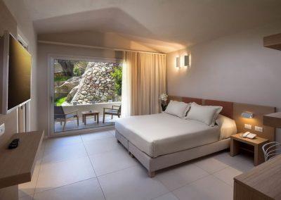 szardinia_hotel_3_csillagos_villasimius_hotel_es_vendeghaz_executiv_1