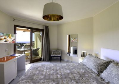 szardinia_hotel_3_csillagos_villasimius_hotel_es_vendeghaz_guest_szoba