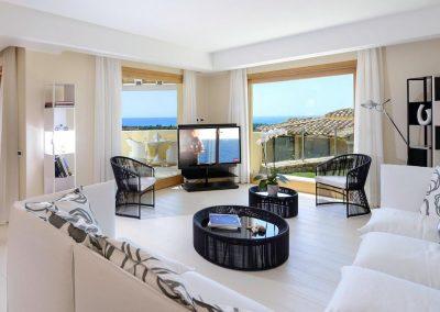 szardinia_hotel_3_csillagos_villasimius_hotel_es_vendeghaz_hall